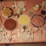 Photo of Bed & Breakfast Ponte del Diavolo