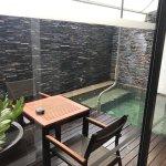 Photo of The Sea Koh Samui Boutique Resort & Residences