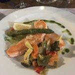 Photo of Montgo Restaurant