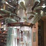 Foto de Bellagio Chocolate Fountain