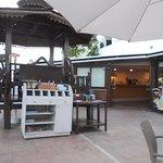 Photo of Carema Club Resort