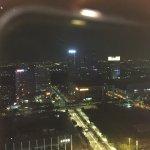 Photo of Shangri-La Hotel Guangzhou