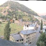 Photo of Hotel Montane