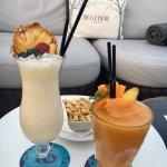 Hard Rock Hotel Tenerife의 사진