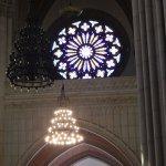 Photo de Catedral da Sé de São Paulo