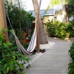 Photo of Paradera Park Aruba