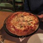 Photo of Mango Pizza & Pasta
