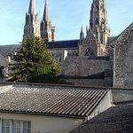 Photo of La Tour Louise