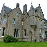 Photo of Glengarry Castle Hotel