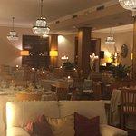 Photo de Hotel 2 Mari