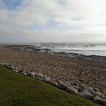 Beach Lodge Swakopmund