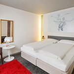 Photo of Hotel Balade
