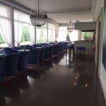 Photo of Hotel Smeraldo Terme