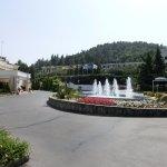 Photo of Aegean Melathron Thalasso Spa Hotel