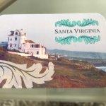 Photo de Casal Santa Virginia