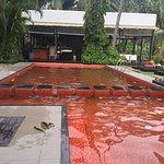 Foto di Aonang Paradise Resort