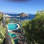 Photo of Punta Chiarito Resort Hotel Ristorante