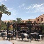 Photo de Safira Palms Hotel & Spa