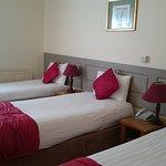 room pic 1.