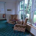 Auburn Lodge Hotel & Leisure Centre Foto