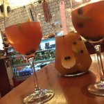 Foto de Restaurante Mar a Vila