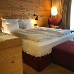 Photo de Falkensteiner Hotel Schladming