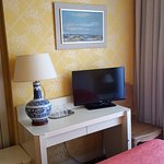 Foto de Hotel Beausejour Ranelagh