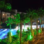 Photo of La Blanche Resort & Spa
