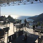 Loryma Resort Foto