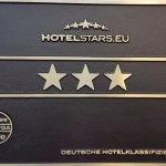 Photo of Hotel Cristall
