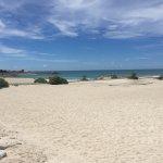 Southern Beach Hotel & Resort Okinawa Foto