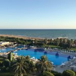 Photo of Voyage Belek Golf & Spa