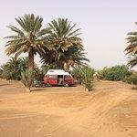 Photo de Haven La Chance Desert Hotel