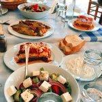 Photo of Brouklis Taverna