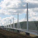 Photo of Millau Viaduct
