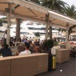 Photo de Riva Yacht Harbour Hotel