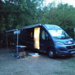 Photo of Camping Larrouleta