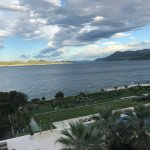 Foto de Valamar Dubrovnik President Hotel