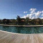 Photo of Residence Cala Sultana