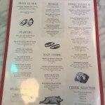 Brasserie Beck