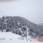 Photo of Obereggen - Ski Center Latemar
