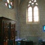 Photo of La Table des Cordeliers