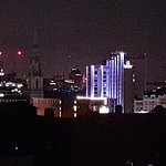 Foto de Hampton by Hilton London Waterloo