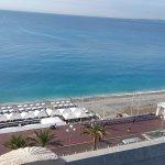 Valokuva: Hyatt Regency Nice Palais de la Mediterranee