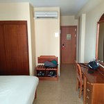 Photo of Hotel Marfil