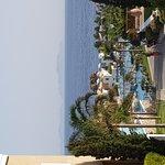 Photo of Mitsis Blue Domes Resort & Spa