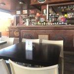 The Kings Road Cafe Pub Sports Bar – fénykép