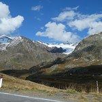 Photo of Passo di Gavia