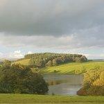 Photo de The Coniston Hotel Country Estate & Spa
