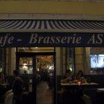 Foto de Belgian Beer Cafe Brasserie As